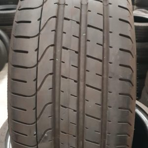 225/35-19 88y Pirelli Pzero