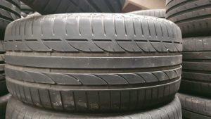 Neumáticos outlet Bridgestone Potenza S001