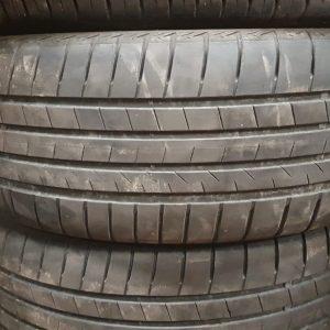 Neumáticos Bridgestone Alenza 001