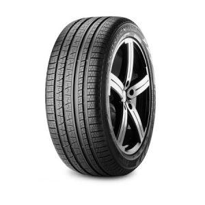 Neumáticos outlet Pirelli Scorpion Verde