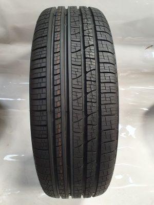 Neumáticos Neumáticos Pirelli Scorpion Verde All Season
