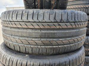 Neumáticos Continental ContiSportContact 5