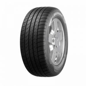 Dunlop SP Quattro Maxx 275/40 R22 108Y