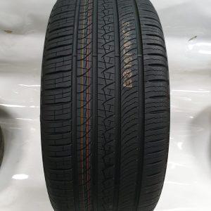 neumáticos Pirelli Scorpion Verde All Season