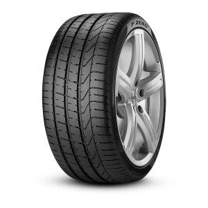 Outlet neumáticos Pirelli Scorpion Pzero All Season
