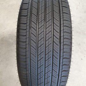 Neumáticos seminuevos Michelin Primacy All Season Extraload