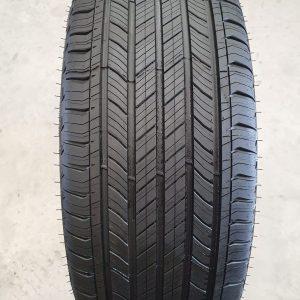 Neumáticos Michelin Primacy