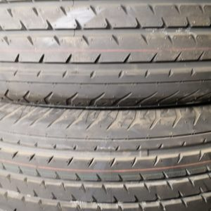 275/70-16 114h Maxxis DT-756