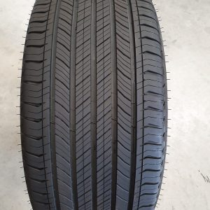 Neumáticos Michelin Primacy seminuevos