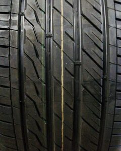 Neumáticos Landsail LS588