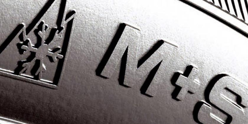 Neumático M+S