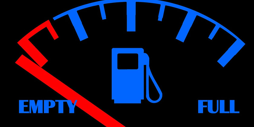 ahorro en combustible